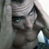 Невралгия тройничного нерва - когда боль становится невыносимой