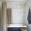 Сероводородные ванны в домашних условиях – можно ли их принимать?