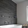 Сероводородные ванны: польза и вред водных процедур