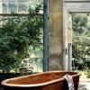 Сероводородные ванны – помощь при многих заболеваниях