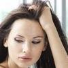 Зуд по телу без высыпаний – настораживающий симптом