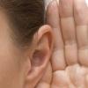 Нейросенсорная тугоухость – почему развивается и чем помочь больному?