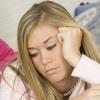 Зуд при месячных - причины и способы устранения