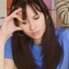 Дивертикулит – выступы в кишечнике