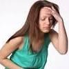 Симптомы дивертикулита – как их распознать?