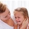 Острый бронхиолит – тяжелое детское заболевание