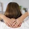 Грыжа Шморля грудного отдела позвоночника – насколько это опасно?