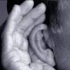 Нейросенсорная тугоухость 4 степени: лечение или протезирование?