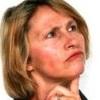 Симптомы лямблиоза у женщин – в чем их особенность?