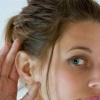 Нейросенсорная тугоухость 3 степени, лечение – насколько эффективно?