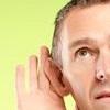 Нейросенсорная тугоухость 1 степени: лечение следует начинать как можно раньше