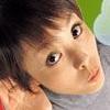 Сенсоневральная тугоухость 1 степени: лечение нужно начинать незамедлительно