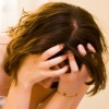 Гипертрихоз у женщин – норма или патология?