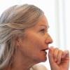 Жидкость в легких при пневмонии: как сохранить свою жизнь и здоровье