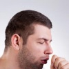 Почему скапливается жидкость в легких: симптом или самостоятельное заболевание?