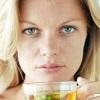 Диета при лямблиозе у взрослых – следует ли ее придерживаться?