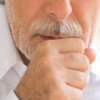 Жидкость в легких при онкологии – почему она появляется?