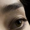 Куриная слепота: симптомы у человека могут появится в любой момент