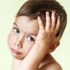 Диета при лямблиозе у детей – поможет восстановить здоровье ребенка