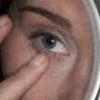 Как лечить куриную слепоту – диета, медикаментозные и народные средства