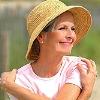 Менопауза и прибавление в весе - возможно ли избежать неприятностей?