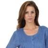 10 симптомов рака, о которых нужно знать женщинам