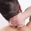 Кривошея у взрослых – можно ли от нее избавиться?