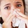 Скоротечная пневмония: симптомы тяжелой инфекции