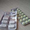 Антибиотики при простуде - когда их назначают?