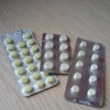 Антибиотики широкого спектра при простуде – только при развитии осложнений