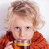 Корь: симптомы у детей – как их выявить?