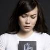 Аритмия - когда мы слышим свое сердце
