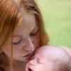Симптомы кори у ребенка – зависят ли они от вакцинации?