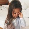Признаки кори у детей – нужно ли их знать родителям?