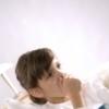 Лечение кашля у детей - стоит поискать причину