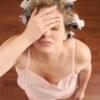 Как похудеть в лице - правильные методики