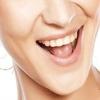 Коричневый налет на зубах: как бороться?