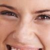Белый налет на зубах: есть ли повод для паники?
