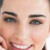 Как убрать налет с зубов: улыбке – красота, здоровью - польза