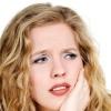 Удаление зуба мудрости на нижней челюсти – приятного мало
