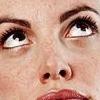 Синие круги под глазами – не всегда признак патологии