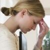 Режется зуб мудрости при беременности: чем снять болевой синдром