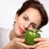 Диета при гипертонии - поможет сохранить здоровье