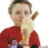 Детское ожирение - чем оно опасно?