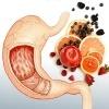 Натуральные средства для борьбы с изжогой - без побочных эффектов